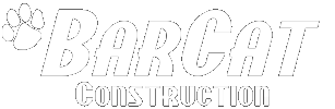 Barcat Construction General Contractor Shreveport Bossier