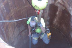PumpWorks Shreveport