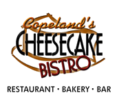 Copeland's Cheesecake Bistro Commerical Build-out Construction General Contracting