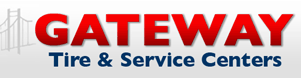 Gateway Tire and Service Centers Automotive Construction and Contracting