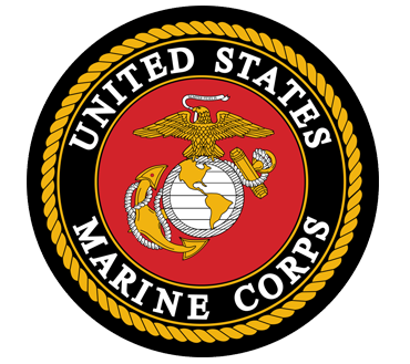United States Marine Corps Government Contracting Military Contracting