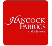 Hancock Fabrics Commercial Retail Renovation Contracting