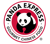 Panda Express Commercial Build-out Retail Construction