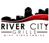 River City Grille Commercial Renovation Contracting
