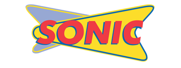 Sonic Commercial Construction Retail Buildout Construction