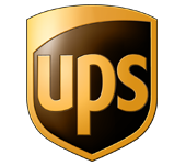 UPS United Parcel Service Industrial Warehouse Construction Contracting